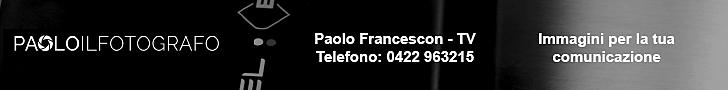 Paolo Francescon Fotografo