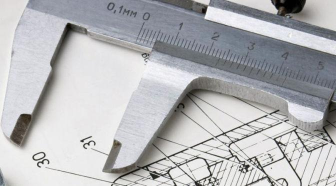 Progettazione 3D E 2D | Bortolini Progetti